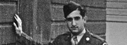 1946. Ο Συγγραφέας πίσω στην γενέτειρά του, στην πόλη Canton του Ohio.