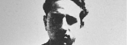 1942. George Doundoulakis organized a resistance group from his friends, classmates, and former teachers, especially those working in German offices. Later he plotted and assisted in the destruction of the Kastelli airfield sabotage.