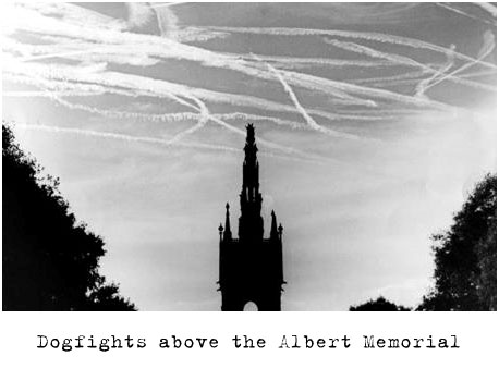 Dogfights-above-the-Albert-Memorial