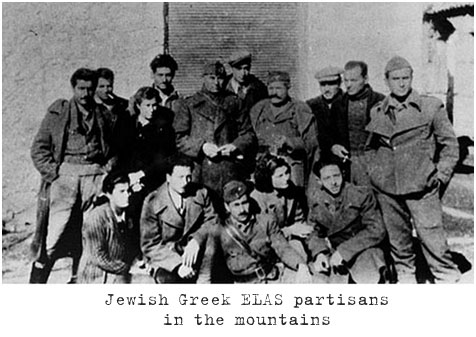 Jewish-Greek