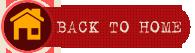 back2homeblog