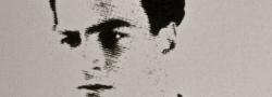 1940. Patrick Leigh Fermor von der SOE, Special Operations Executive (Speziell Exekutiven Operationen). Er freundete sich mit George Doundoulakis an und übernahm die SOE operationen, nachdem Thomas Dunbabin fortging. Die Organisation von George, sammelte Informationen betreffend Deutscher Truppen, Flugkräften und jegliche Regungen an Schiffen von Iraklio, die dann an Leigh Fermor weitergeleitet wurden.